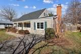 3811 Chapel Forge Drive - Photo 3