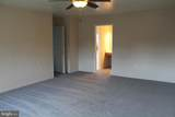 13114 Queensdale Drive - Photo 12