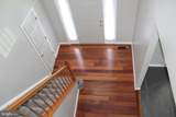 13114 Queensdale Drive - Photo 13