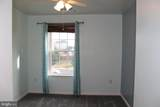 13114 Queensdale Drive - Photo 15