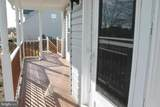 13114 Queensdale Drive - Photo 3