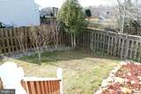 13114 Queensdale Drive - Photo 34