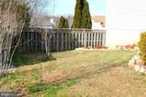 13114 Queensdale Drive - Photo 39