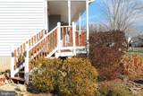 13114 Queensdale Drive - Photo 4