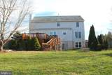 13114 Queensdale Drive - Photo 42