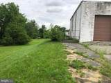 6170 York Road - Photo 9