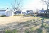 9229 Andover Road - Photo 20