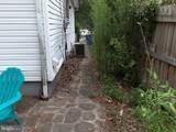910 Spruce Street - Photo 48