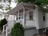 910 Spruce Street - Photo 58
