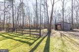 37045 West Lakeland Drive - Photo 25