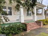7439 Walnut Avenue - Photo 1