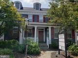 53 Main Street - Photo 1