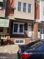 1442 Marston Street - Photo 1
