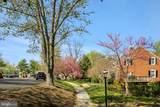 3302 Wakefield Street - Photo 2