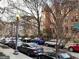 1844 California Street - Photo 32