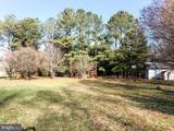 15609 Point Lookout Road - Photo 3