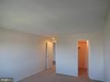 8350 Greensboro Drive - Photo 13