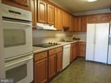 8350 Greensboro Drive - Photo 8