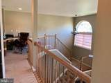 200 Donegal Court - Photo 44