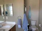 200 Donegal Court - Photo 55
