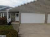 4221 Clair Mar Drive - Photo 51