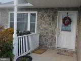 4221 Clair Mar Drive - Photo 52