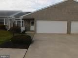 4221 Clair Mar Drive - Photo 53