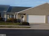 4221 Clair Mar Drive - Photo 55