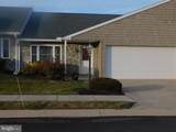 4221 Clair Mar Drive - Photo 56