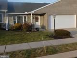 4221 Clair Mar Drive - Photo 58