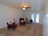 4221 Clair Mar Drive - Photo 7