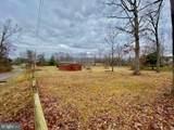 262 Old Farm Road - Photo 21