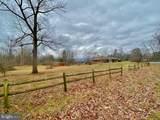 262 Old Farm Road - Photo 22