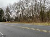 2380 Maple Avenue - Photo 1