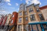 1705 Capitol Street - Photo 1