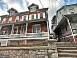 4133 Penn Avenue - Photo 1