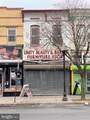 2427 Monument Street - Photo 1