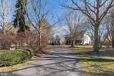 14067 Magnolia Court - Photo 5