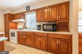 297 Firth Street - Photo 12