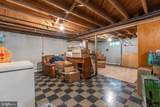 297 Firth Street - Photo 21