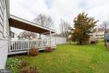 297 Firth Street - Photo 24
