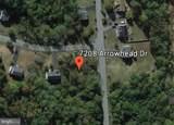 7208 Arrowhead Drive - Photo 5