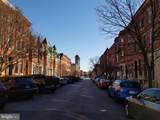 2030 Madison Avenue - Photo 2