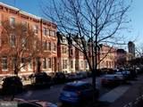2030 Madison Avenue - Photo 33