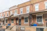 3050 Thompson Street - Photo 2