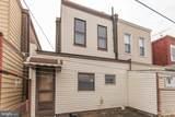 3050 Thompson Street - Photo 29