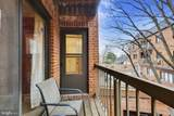 8 Russell Avenue - Photo 7