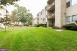 12209 Braxfield Court - Photo 30