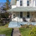 305 Linden Street - Photo 3