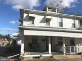 300 Oak Street - Photo 2